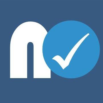 Numberite Ltd