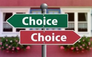 Considerations when choosing an IP Phone System