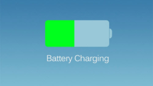 Extend the life of your iPhone and its battery…