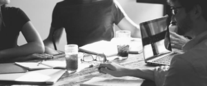 How VoIP can help collaboration