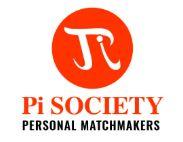 Pi Society – Exeter