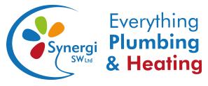Synergi SW Ltd – Honiton