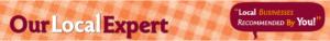 OurLocalExpert – Devon