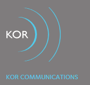 Kor Communications – Exeter
