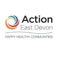 Action East Devon – Cranbrook