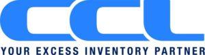 CCL Computer Components Ltd