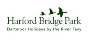 Harford Bridge Park