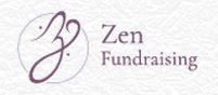 Zen Fundraising