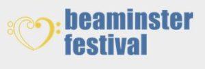 Beaminster Festival
