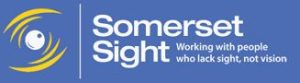 Somerset Sight – Taunton